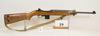 National Ordinance, Model M1 Carbine, Rifle, 30