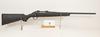Ruger, Model American, Bolt Rifle, 308 cal,