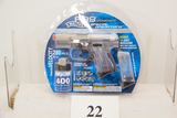 Walther, Model P99, Air Pistol, New In Package