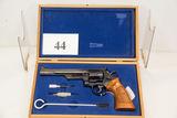 Smith & Wesson, Model 29-2, Revolver, 44 mag