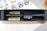 Leupold VX-III, 6.5-20x40mm LR Matte, Long