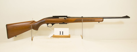 Winchester, Model 100, Rifle, 308 cal,
