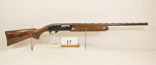 Remington, Model 1100, Semi Auto Shotgun, 20