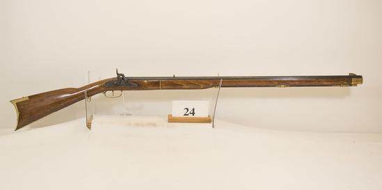 Ardesa, Black Powder Rifle, 45 cal