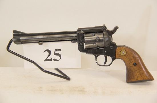 Liberty Arms, Model Dodge City Centennial,