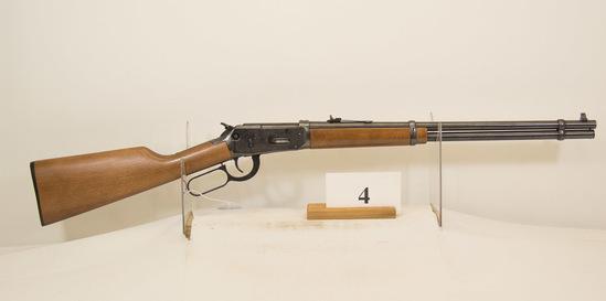Winchester, Model 94 Ranger, Rifle, 30-30 cal,