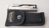 Buck Knives Bucklite Tool with Nylon Case