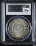 1884-O PCGS MS65 - MORGAN DOLLAR