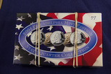 2004 - 4 - SET LOT STATE QUARTERS