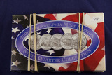 2006 - 4 - SET LOT STATE QUARTERS