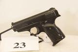 Lorcin, Model L380, Semi Auto Pistol, 380 cal,