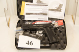 Colt, Model 1911 Rail Gun, Semi Auto Pistol, 22
