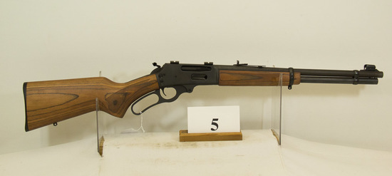 Marlin, Model 336Y, Lever Rifle, 30-30 cal,