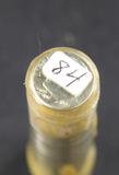 1 - ROLL (50 COINS) UNC 1963-D ROOSEVELT DIMES