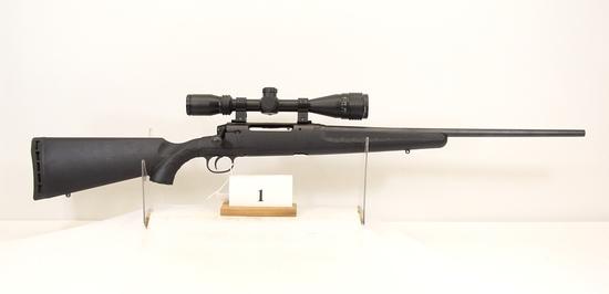 Savage, Model Axis, Bolt Rifle, 30-06 cal,