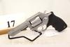 Taurus, Model Revolver, 357 Mag cal,