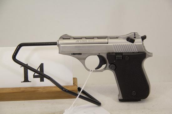 Phoenix Arms, Model HP22A, Semi Auto Pistol,