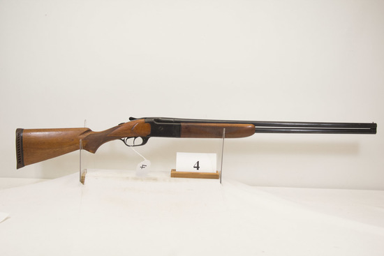 Marlin, Model 90, Over Under Shotgun, 20 ga,