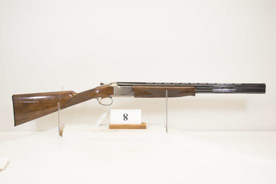 Browning, Model Citori White Lighting, Over Under Shotgun,