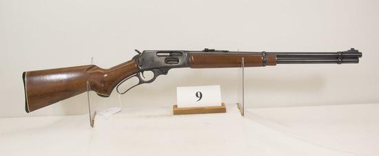 Marlin, Model 336, Lever Rifle, 30-30 cal,