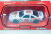 1/24 Racing Champions NASCAR Stock Car, Ford