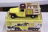 1/24 Liberty Classics 1953 Willys Jeep Truck with