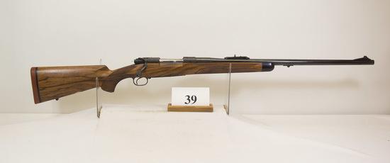 Gun Auction April 28th, 2019