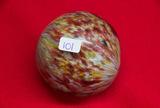 Onion Skin 2 1/4