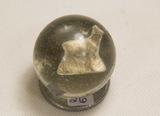 Sulphide 1 1/2' Sheet Marble
