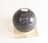 Large Stone Marble, NEW