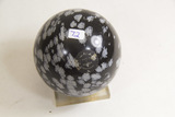 Large Marble, NEW