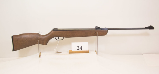 Gamo, Model Hunter, Air Rifle, 177 cal