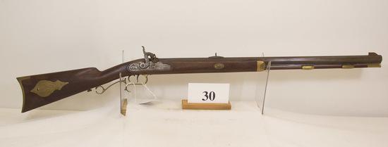 Thompson Center, Black Powder, Rifle, 50 cal