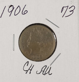 1906 - LIBERTY