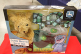 John Deere Bear Kit