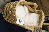 Small Mosses Basket