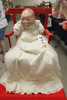 """13"""" German Bisque Bye-lo Baby Doll"""