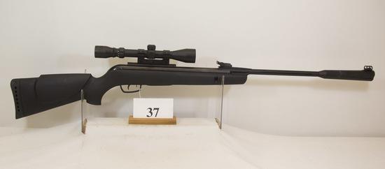Gamo Air Rifle, 177 cal, 3 x 9 Scope