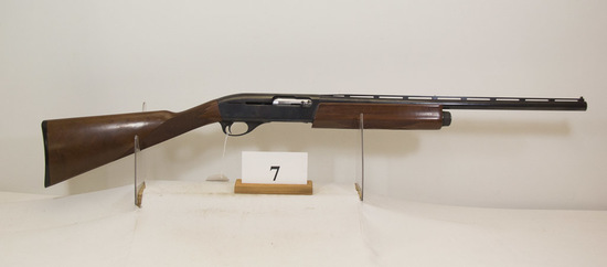 Remington, Model 1100 LT-20, Semi Auto Shotgun