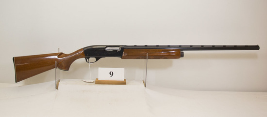 Remington, Model 1100, Semi Auto Shotgun, 12