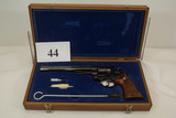 Smith Wesson, Model 29-2, 44 mag cal,