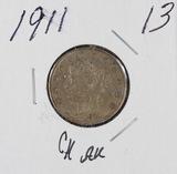 1911 - LIBERTY