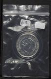 1952 - CARVER/BOOKER COMMEMORATIVE HALF DOLLAR