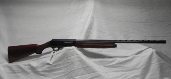 Franchi 48AL--Shotgun