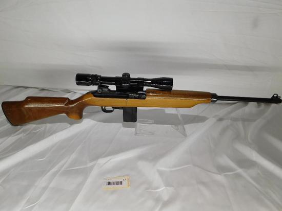 Universal 1003 Civilian M1 Carbine