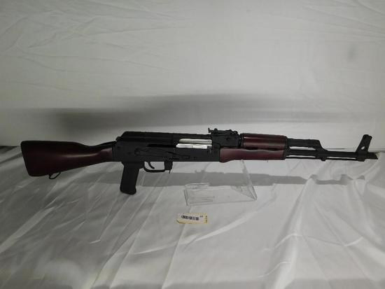 Nodak Spud NDS-3 AK-47