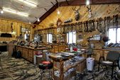 Full Rut Archery Club & Business Liquidation