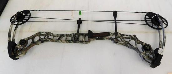 Mathews Avail bow