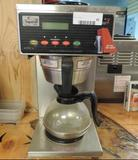 Superior Coffe Alpha 3GT commercial coffee machine (tested operable).