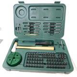 Weaver Gunsmiths screwdriver kit